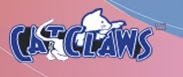 Cat Claws, Inc